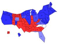 EV_map-200px